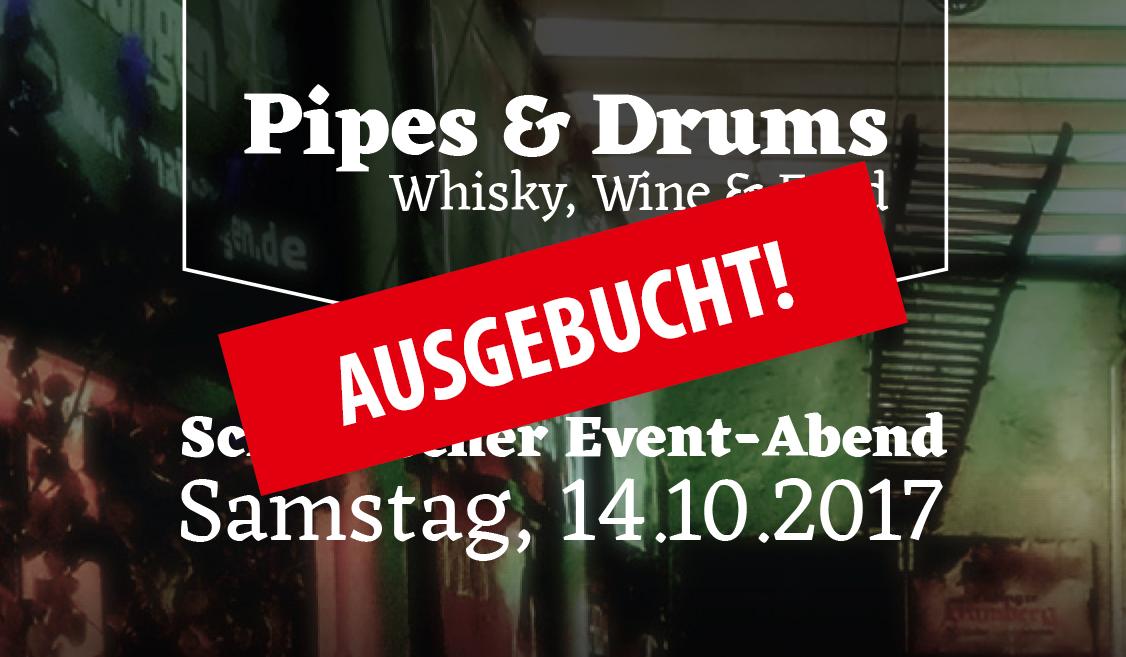 hds_whisky_event_ausgebucht